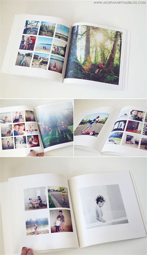 fotoalbum selbst gestalten ideen die besten 25 fotobuch ideen auf flitterwochen album flitterwochen fotoalbum und