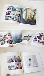 Fotoalbum Erstellen Online : die besten 25 fotobuch ideen auf pinterest foto album ~ Lizthompson.info Haus und Dekorationen