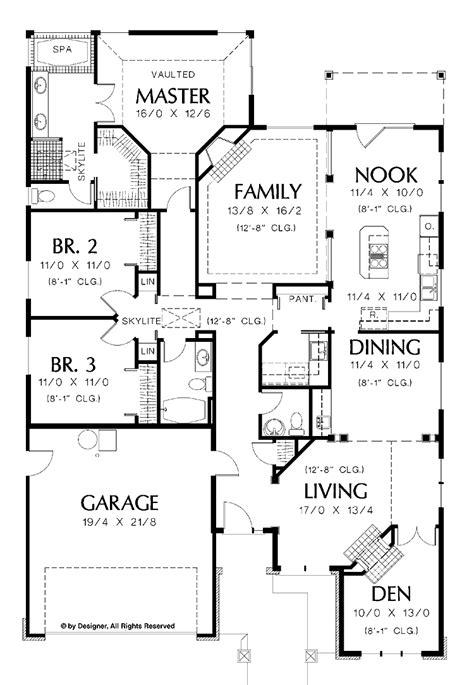home plans single one duplex house plans 2 bedroom duplex plans