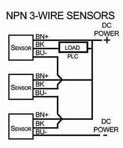 horn symbol schematic horn relay symbol wiring diagram With relay switch circuit diagram besides 3 wire proximity sensor