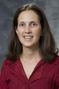 Corinne D. Engelman, MSPH, PhD   Population Health Sciences