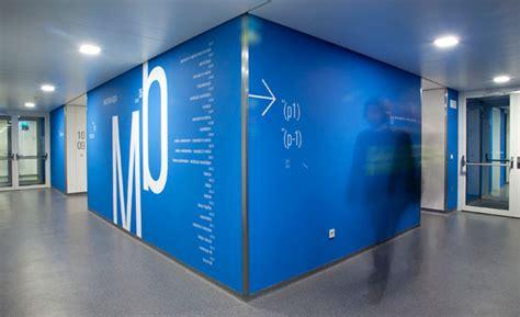 blue bathroom designs modern wayfinding moderni
