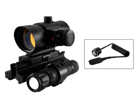 best ar light what is the best flashlight for ar15 on the market