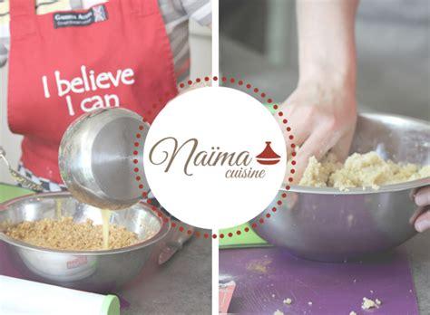 cours cuisine reims naima cuisine cours de cuisine marocaine à reims