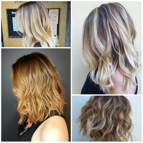 With Hair Color Ideas by 35 Amazing Balayage Hair Color Ideas Of 2018 Hairstyles