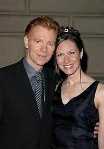 The gallery for --> Rachel Ticotin And David Caruso