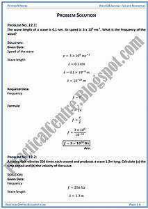 Solved physics problems cover letter for help desk assistant solve