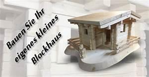 Musikanlage Selber Bauen : tanne archive mietservice baumeister ~ A.2002-acura-tl-radio.info Haus und Dekorationen
