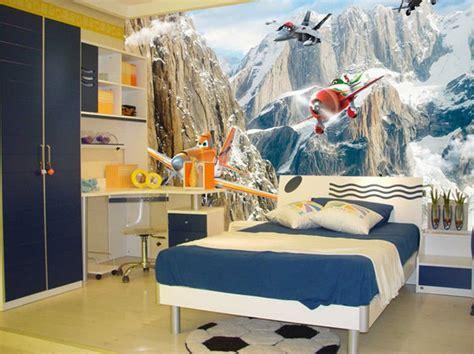 motif wallpaper dinding kamar   rumah jos