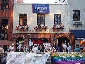 LGBT community - Wikipedia