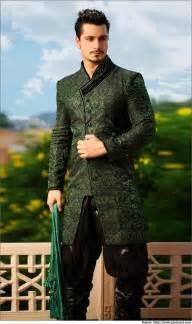 mens wedding attire wedding attire for wedding sherwani dresses jodhpuri suits