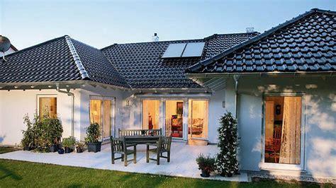 schwörer haus bungalow hohenstein oberstetten home exterior bungalow bauen bungalow und schw 246 rer haus