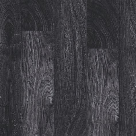 pergo ebonized oak pergo living expression plank 4v black oak laminate flooring uktcs