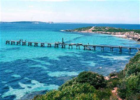 cruises kangaroo island australia kangaroo island cruise ship
