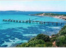 Cruises To Kangaroo Island, Australia Kangaroo Island