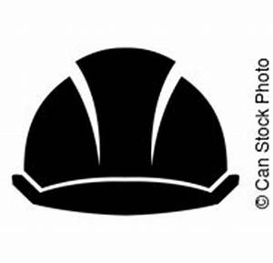 Hard hat Clip Art and Stock Illustrations. 10,290 Hard hat ...