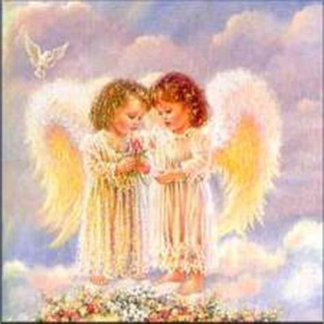 Kostenloser Herunterladen Engel Flügeln Rensuggwhislve