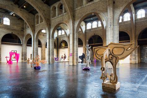 fourniture de bureau particulier musee moderne bordeaux 28 images coloriage musee d