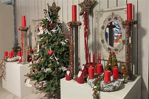 Weihnachtsmann Deko Aussen : willeke floristik weihnachten deko weihnachten ~ Orissabook.com Haus und Dekorationen