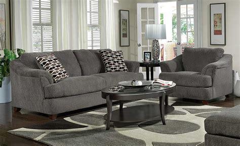 Idee Arredo Casa In Bianco, Nero E Grigio Per Uno Stile