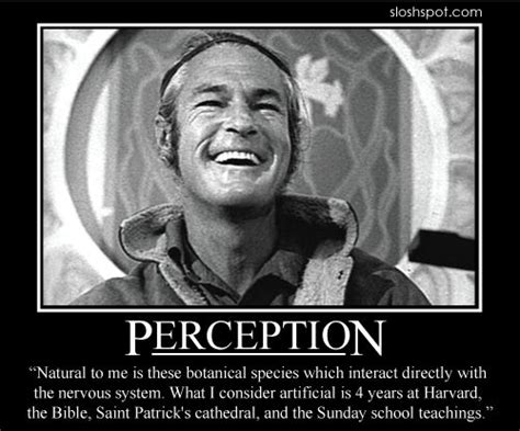 Best 25+ Timothy Leary Ideas On Pinterest