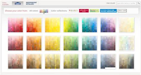 valspar color selector paint color4u