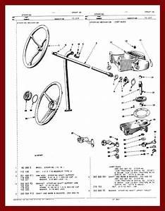 Farmall Super A Final Drive Diagram  Farmall  Free Engine