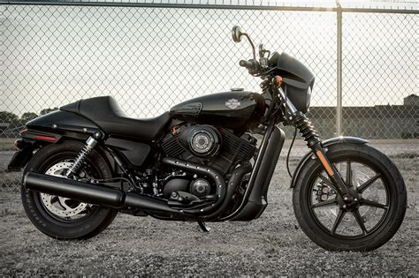 Harley Davidson 500 Picture by 2016 Harley Davidson 500 750 Picture