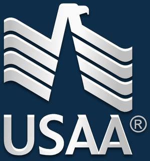 worst usaa auto insurance reviews consumeraffairs