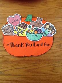 best 25 preschool bible crafts ideas on bible crafts bible activities and