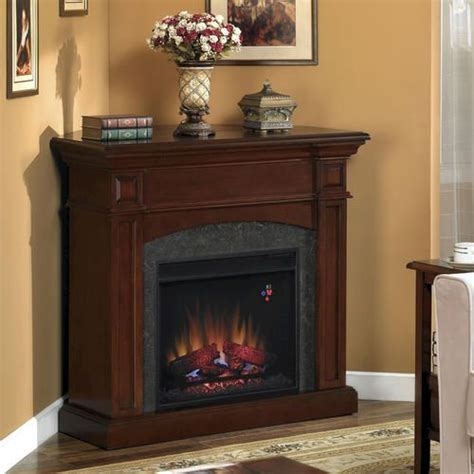 menards electric fireplaces 1000 ideas about menards electric fireplace on