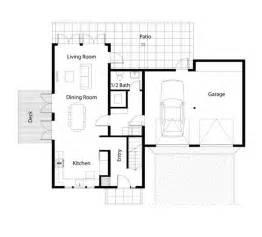 easy floor plan awesome simple home plans 7 simple house floor plan smalltowndjs com