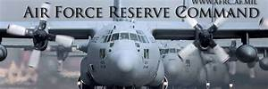 Air Force Reserve Command (AFRC), Air Force in Robins AFB ...