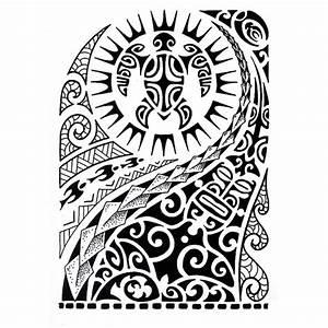 Tatouage Ephemere 6 Mois : tatouage phemere maori tuer auf ~ Dallasstarsshop.com Idées de Décoration