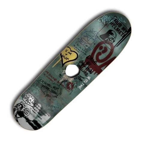 skate mental decks uk skate mental x huf cruiser skateboard deck 8 75