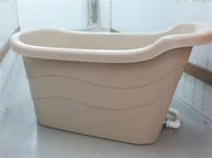 portable soaking bathtub singapore bathroom no