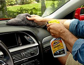 interior car cleaning products canadian tire