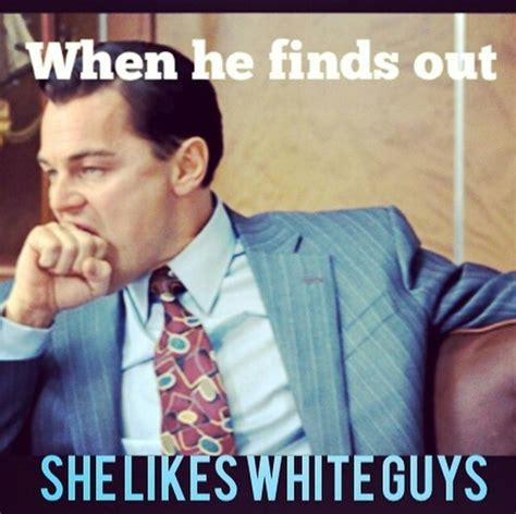 Interracial Dating Meme - lol vanilla whiteboylove bwwm oreo memes bwwm pinterest bwwm and wmbw