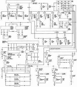 Wiring Diagram For 1997 Dodge Caravan