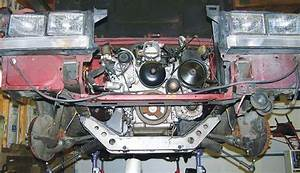 Ls Swaps  Engine And Driveline Guide