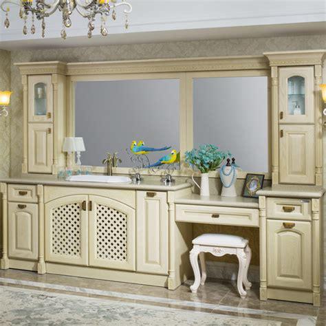 kitchen cabinets ratings oak bathroom cabinets reviews shopping oak 3190