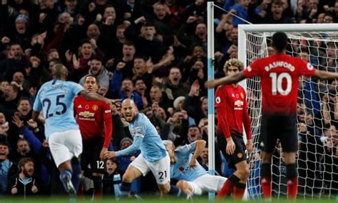 Carabo Cup semi-final draw in full: Manchester United vs ...