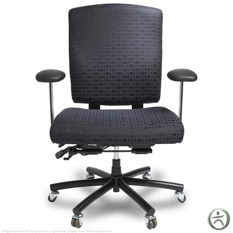 Bariatric Office Desk Chairs by Ergocentric Bariatric Task Chair Shop Ergocentric Chairs