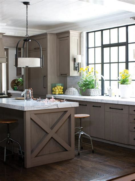 light for kitchen island kitchen lighting ideas hgtv 6983