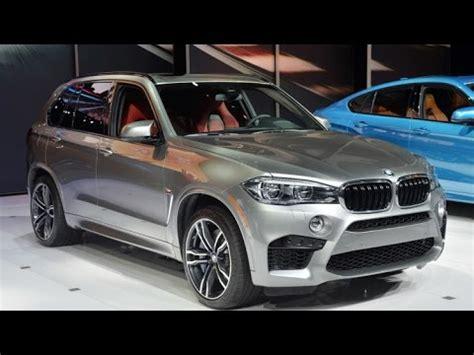 bmw x5 2016 2016 bmw x5 diesel