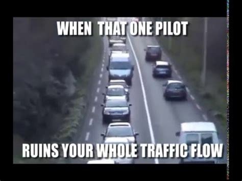 Atc Memes - pilot ruins your traffic flow youtube