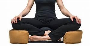 How To Make A Meditation Room Create A Meditation Space