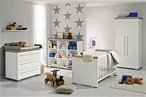 Paidi Kinderschreibtisch Weiß : babyzimmer kira in wei dekor von paidi und m bel g nstig online kaufen bei ~ Indierocktalk.com Haus und Dekorationen