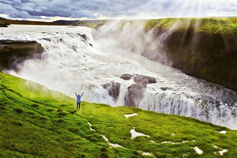 week end cuisine guide de voyage pour visiter l 39 islande easyvoyage