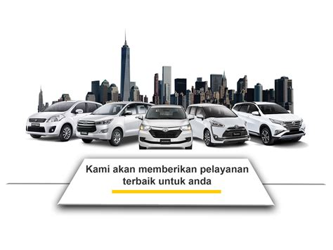 Wuling Confero Backgrounds by Global Rent Car Jasa Rental Mobil Balikpapan